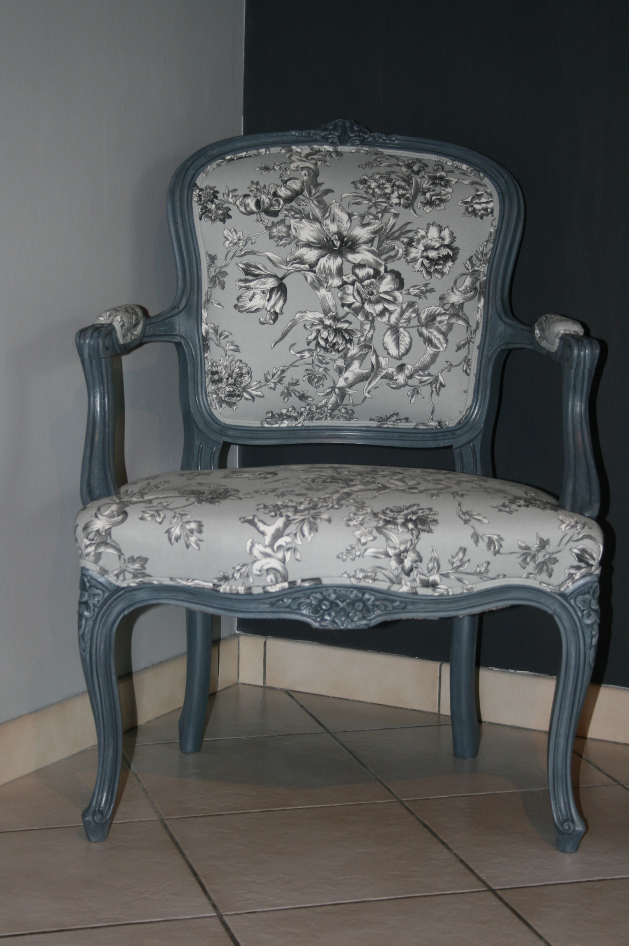 fauteuil-image-1