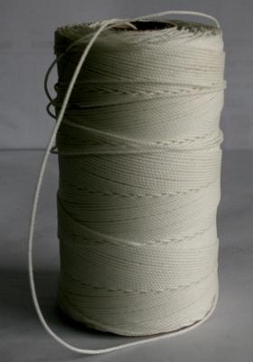 Fil pour laces